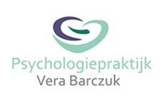 Hulp bij somberheid, depressie, angstklachten en/of nare ervaringen