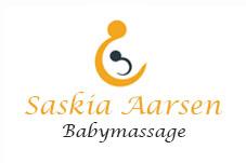 Babymassage, vanaf geboorte tot 1 jaar oud